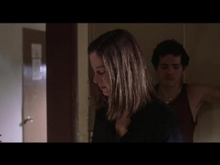Summer of sam (1999) 1080p | eng