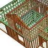 СК Строй по Уму(Строительство домов и коттеджей)