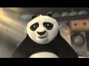 Кунг-фу Панда: Праздничный выпуск / Kung Fu Panda Holiday (2010) трейлер [ENG]