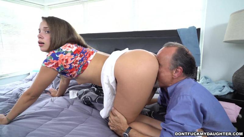 Liza Rowe – Horny Daughter Fuck [Free HD porn , порно, anal , миньет, коньчил, hard porn, геи, трансексуалы, shemale, порнуха, с
