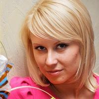 Наталия Райская