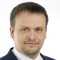 Андрей Никитин Стрелец