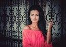 Фотоальбом Татьяны Лесниковой