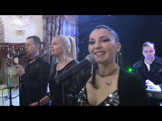 Марина и компания Нумай ту Только ты 2017