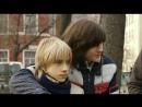Танго с ангелом 11 (2009) DVDRip belki-tv