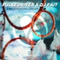 Pulsedriver, DJ Fait - A Neverending Dream