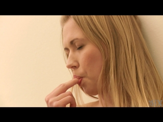 Violette Pink [HD 1080p, solo, masturbation, beautiful, new porn 2017]