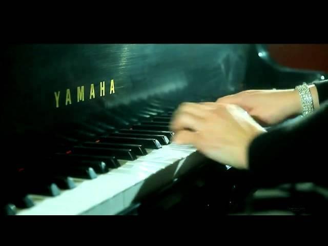 Морин хуурын чуулга Монголия тема из кинофильма Би чамд хайртай Я тебя люблю запись 2012 г