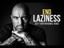 RETRAIN YOUR MIND - NEW Motivational Video (very powerful) topnotchenglish