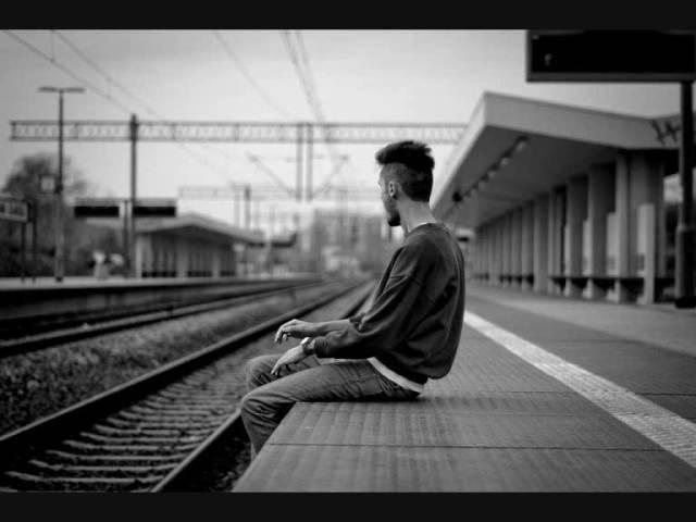 Bronski Beat-Smalltown Boy remix- Dj sparkes 2016 sparkesmediaGTA 5