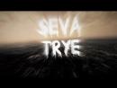ИНТРО FROM SEVA TRYe By Remzi