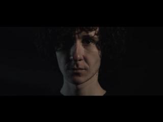 Баста ft. Юна - Мастер и Маргарита (OST Я И УДА) (2017)