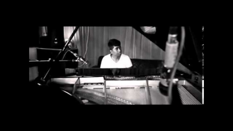 La La La Naughty Boy Ft Sam Smith Piano And Violin Cover