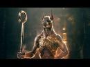 Боги и богини Египта, история и мифология документальный фильм
