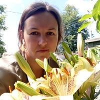Іванна Заграновська