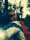 Личный фотоальбом Александра Сергиякова