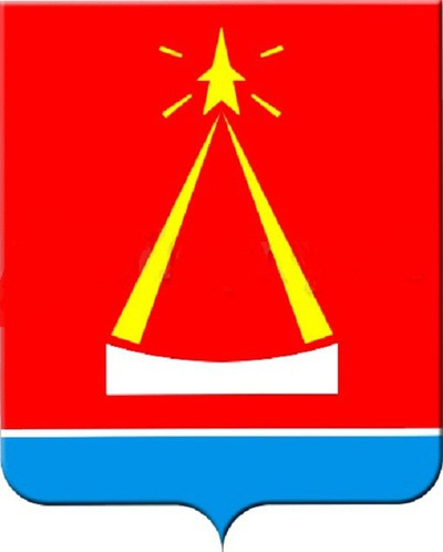 Реестр медицинских книжек города Лыткарино