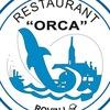 Restaurant Orca