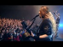 Sabaton - The Last Stand Live at Nantes, France 2016 (Full Concert HD)