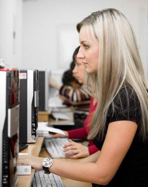 Работа на дому по спб бухгалтером бухгалтерские услуги сколько стоит