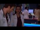 Медики Чикаго 2 сезон 18 серия SunshineStudio