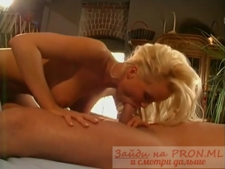 Silvia Saint подставит попку - Assfuck Silvia Saint анал - кончат на лицо! Сильвия Сейнт[ porn, bj, blowjob, oral, ANAL]