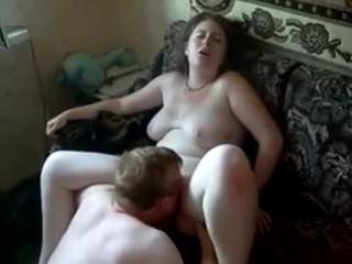 идея чешский секс вконтакте где еше