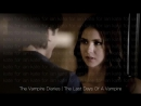 Dear Diary The Vampire Diaries The Last Days Of A Vampiere