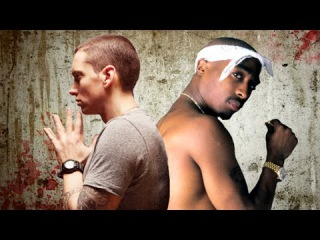 2Pac feat. Eminem - Go To Sleep (NEW Song 2016) (Explicit) | Tupac Thug Theory