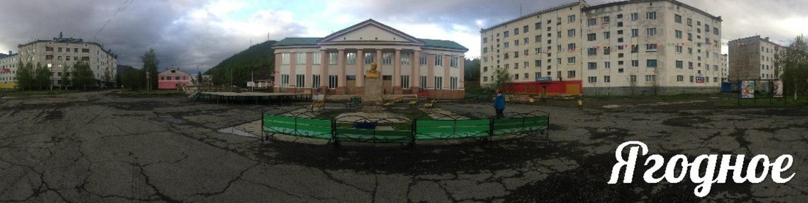 Валуйки белгородская область фото сицилия картинки