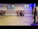 Дефиле 2 в школе STARLET_12