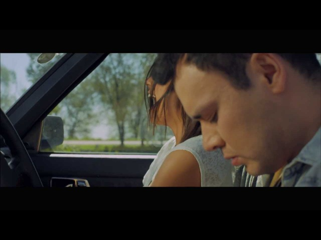 Dias Ablayev Incomplete My Love Is Real Official Video