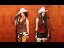 It Ain't Me - Kygo Selena Gomez (Acapella) Julia Westlin