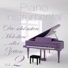 Обложка Hello - Piano Instrumental