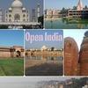 Open India