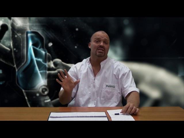 Послекурсовая терапия от доктора Дразнина Часть 8 gjcktrehcjdfz nthfgbz jn ljrnjhf lhfpybyf xfcnm 8