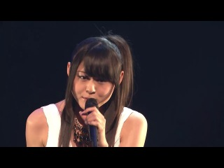 "Yuki Kajiura 梶浦由記 at 「Sword Art Online event ""Sing all Overtures""」 Live"