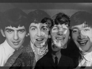 The beatles - альбом white album 1968g
