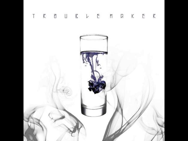 Trouble Maker 05 I Like HyunA Solo feat Flowsik of Aziatix