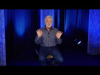 Библейский метод толкования снов