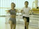 Valerie Turpin Sport Fitness Musculation Bodysculpt