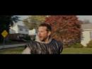 Беговые упражнения - Silver Linings Playbook, 2012 (Мой парень – псих)