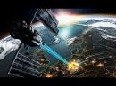 Удар из Космоса. Следы орбитальной ядерной бомбардировки. Забытая война.