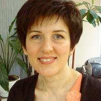 Татьяна Уварова