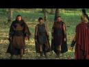 Римская Испания легенда Испания легенда 2 сезон 3 серия озвучка