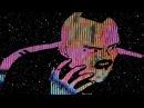 Igors Vorobjovs - Broken Synthesizer (In The Dark Again)