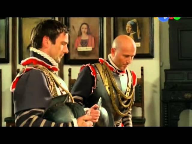 Румпельштильцхен (2009) детектив, фэнтези, среда, кинопоиск, фильмы, выбор, кино, приколы, ржака, топ пятница » Freewka.com - Смотреть онлайн в хорощем качестве