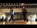 Les Twins-удивительные парни, которые действительно классно танцуют