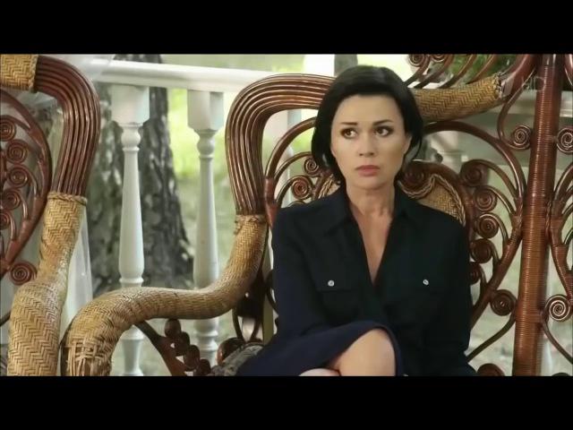 Изумительный фильм КАПРИЗ ОЛИГАРХА Мелодрама 2017 Русские новинки