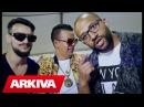 Muharrem Ahmeti Sali Okka ft 2 Step Princess Palace Official Video HD